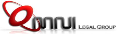 Omnilegal Group Blog