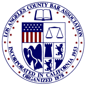 Los Angeles County Bar Association- California