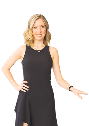 Lara Petersen - Patent Attorney at Omni Legal Group