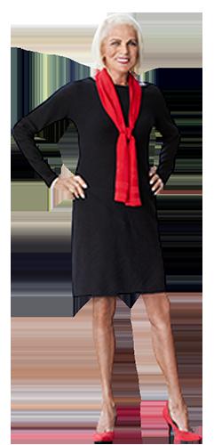 Pamela Fond - Legal Assistant at Omni Legal Group
