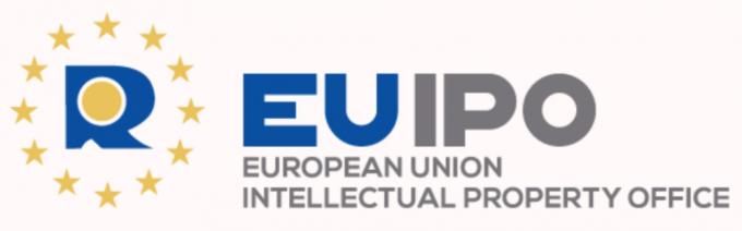 European Union Intellectual Property Office