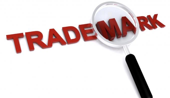 trademark searches
